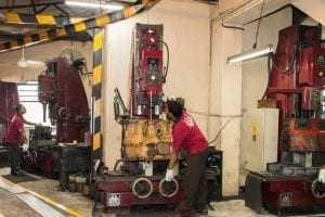 Engine Rebuilding Specialist in Sri Lanka   Auto Court